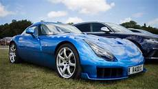 blue is the best color for cars