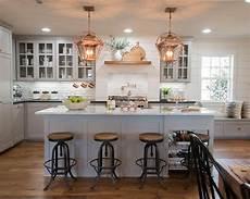 Kitchen Decor Fixer by Fixer In 2019 Cottage Farm House Kitchen Fixer