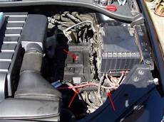 autobatterie golf 6 golf 6 dsg getriebe 246 l wechseln g 252 nstig auto polieren lassen