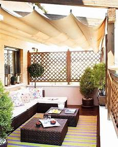 35 Balcony Designs And Beautiful Ideas For Decorating