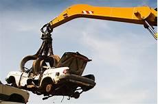 casse auto 85 casse auto torcy reprise voitures usageres vente pi 232 ces