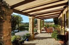 tettoia legno tettoia in legno dalla progettazione alla realizzazione