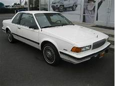 small engine maintenance and repair 1989 buick century on board diagnostic system 1989 buick century cars for sale