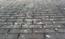 tarif nettoyage toiture prix d un nettoyage de toiture quel budget pr 233 voir pour