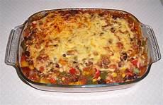 chili con carne auflauf zottels chili con carne auflauf zottel chefkoch de