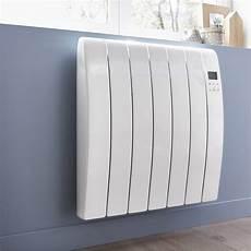 meilleur radiateur electrique economique radiateur 233 lectrique 233 conomique comment le choisir