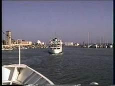 nikolaos x a ferry between and symi