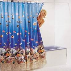 sous les phares d atalante rideau de rideau de beaut 233
