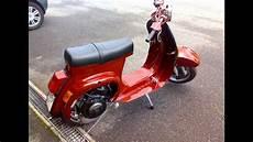 vespa pk 125 restauro vespa pk 125