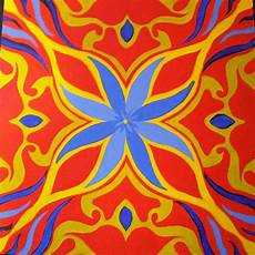 painting designs abstract design light and