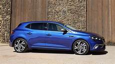 renault megane gt renault megane gt hatch 2016 review road test carsguide
