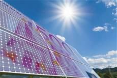 solarrechner f 252 r pv anlagen mit stromspeicher antaris solar