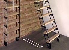 Zip Up 233 Chelle Escalier Escamotable Projets 224