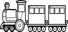 collection of trains clipart free best trains