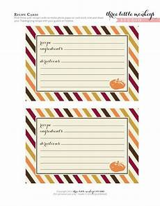 thanksgiving gift card template these free thanksgiving printables for the best
