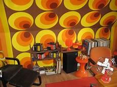 60er Jahre Design - zeigt eure uhren im 70er jahre design seite 2 uhrforum