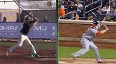 bryce swing the evolution of bryce s swing ballplayer plus