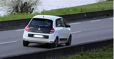 Quel Moteur Choisir Pour La Renault Twingo 3 2014