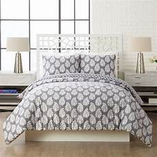 vera bradley bedding new vera bradley bedding collection