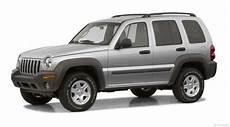 old car repair manuals 2004 jeep liberty security system 2002 jeep liberty buy a 2002 jeep liberty autobytel com