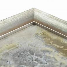 bilder auf keilrahmen kaufen rahmen f 252 r bilder auf keilrahmen holzplatte alu dibond u