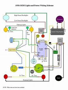 headlight switch wiring diagram 1966 fairlane dire need of help blinkers wiring ford truck enthusiasts forums