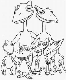 coloring pages dinosaur free printable coloring pages