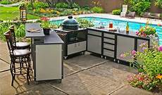 lowes outdoor kitchen designs outdoor kitchen lowes best suited to offer you top notch