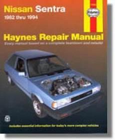 automotive repair manual 2001 mercury villager free book repair manuals haynes mercury villager nissan quest 1993 2001 auto repair