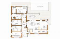 grundriss bungalow modern moderne grundrisse bungalow u form bungalow grundrisse
