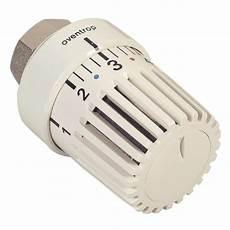 t 234 te thermostatique de radiateur s 233 rie lh oventrop