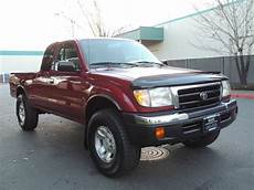electronic stability control 1999 toyota tacoma xtra on board diagnostic system electric and cars manual 1999 toyota tacoma xtra lane departure warning 1999 toyota tacoma