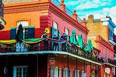 new orleans vacations 2017 package save up to 603 expedia