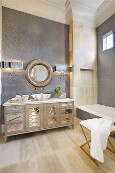 bathroom vanity decorating ideas for 2016 decorating your bathroom in silver hues our favorite silver decorated bathrooms