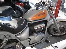 Le Bon Coin Moto Occasion Marne Voiture Et Automobile Moto