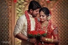 balu ralya kerala traditional hindu kerala traditional wedding photography indian wedding
