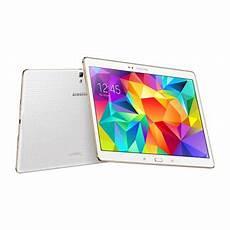 refurbished samsung galaxy tab s tablet 10 5 inch