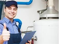 entretien ballon d eau chaude 59762 installation ballon eau chaude plombier express