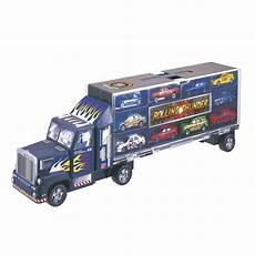 jeux de camion transporteur camion transporteur et 10 voitures jeux et jouets world avenue des jeux