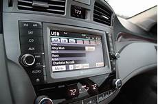 hayes car manuals 2011 toyota avalon on board diagnostic system review 2011 toyota avalon the truth about cars