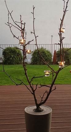 Ideen Wohnen Garten Leben - ein mit den themen wohnen dekorieren kreativ sein