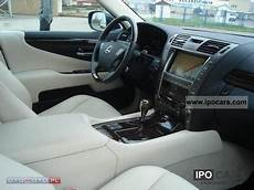 auto air conditioning service 2009 lexus ls spare parts catalogs 2009 lexus ls 600h superior car photo and specs