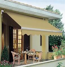 tende da sole per finestre esterne tenda da sole a barra quadra beige 395x300 cm lxp bricoman