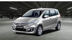 List Of Affordable 7 Seater Cars Php 1 Million
