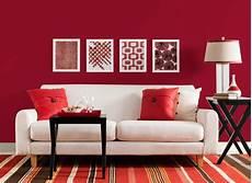 arredare pareti soggiorno soggiorno moderno 100 idee per il salotto perfetto