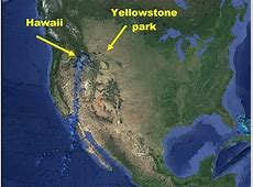 yellowstone zone of death hoax