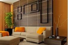 2014 interior paint color trends furniture design