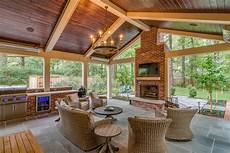 outdoor living spaces by harold get inspired by these amazing outdoor living spaces