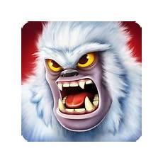 Malvorlagen Beast Quest Mod Apk Beast Quest Mod Apk 1 2 1 38 88 Mb