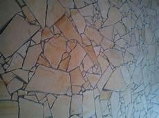 Polygonalplatten Verlegen Wand - solnhofener polygonalplatten preis und weitere tips zum kauf